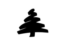 logo-vvenn-zwart